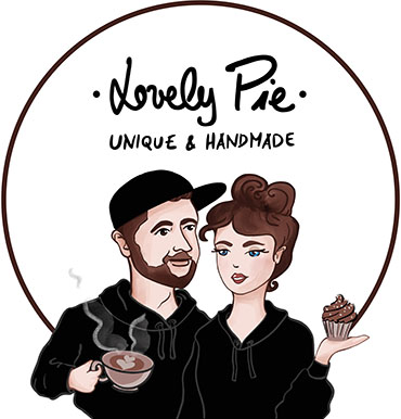 Lovely Pie